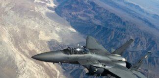 conflitto in siria
