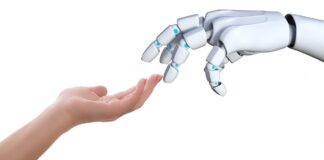Etica dell'IA