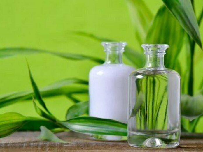 Verdesativa cosmesi naturale