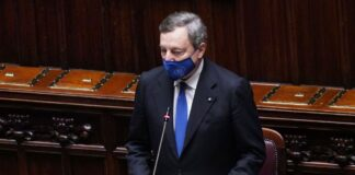 Recovery al vaglio del Parlamento
