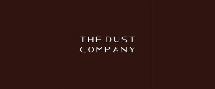 Storia del brand Dust