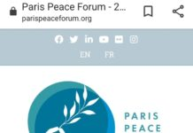 Forum per la pace