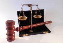 Diritto di cronaca e di critica
