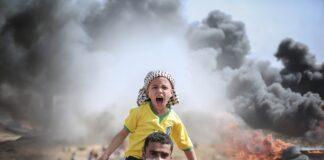 hezbollah e israele