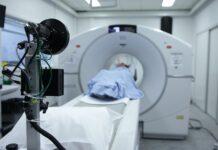 Tecnologia della sanità