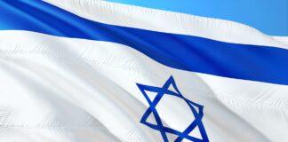 indipendenza israele