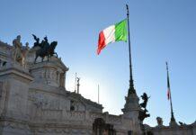 Oggi 18 aprile 1948 l'Italia va alle elezioni