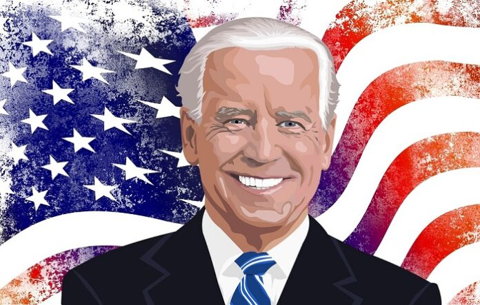 Le politiche di Biden