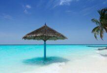 Isole Maldive programma turismo