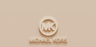 Michael Kors sfilata Broadway
