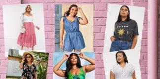 moda inclusiva in espansione
