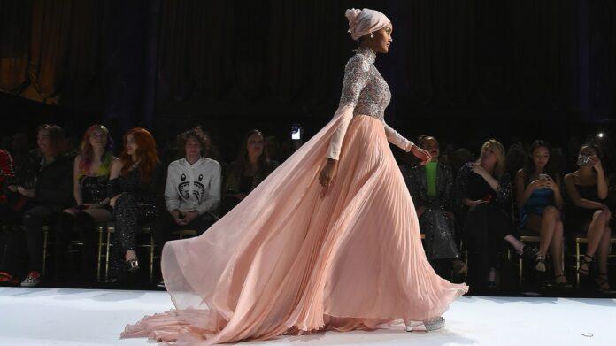 Modest fashion: origini e successo mondiale