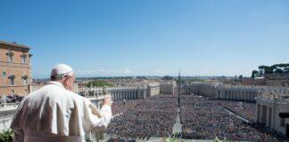 Papa: il Multilateralismo