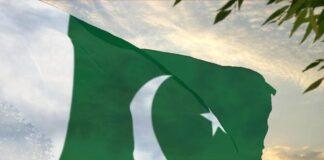 In Pakistan si protesta