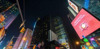 """De Blasio: """"New York aprirà completamente il primo luglio"""""""