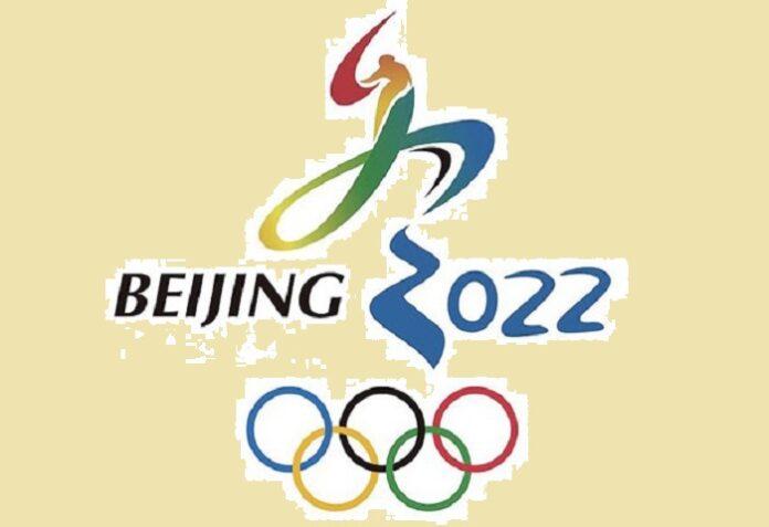 USA valutano boicottaggio Olimpiadi invernali