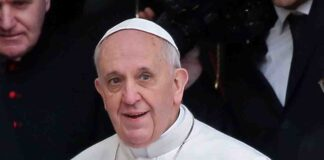 utopia solidale del papa