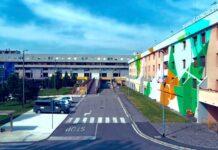 """Mantova """"Lunetta cultural camp"""":"""