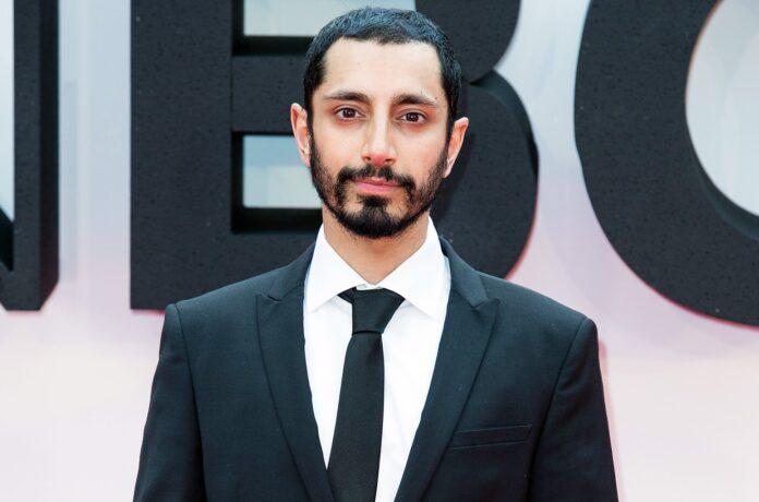 UK Muslim Film