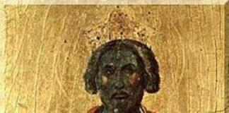 viaggi marittimi re Salomone