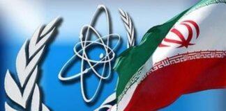 soluzione nucleare iraniana