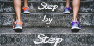 Rise-up: sei step per riattivarsi al meglio dopo il sonno