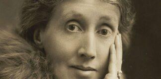 Virginia Woolf: