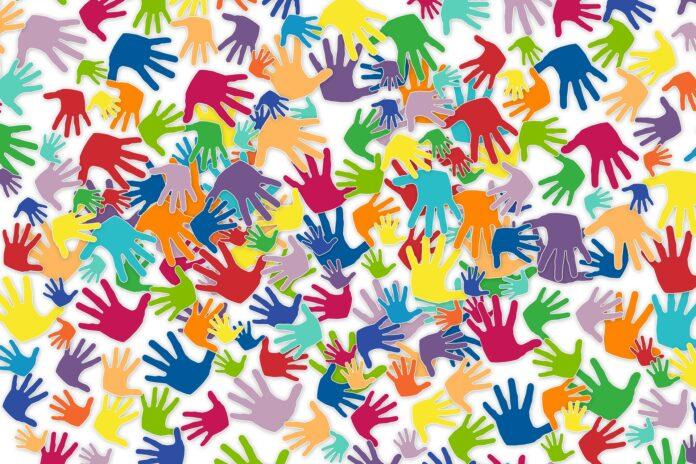 Volontariato Europeo