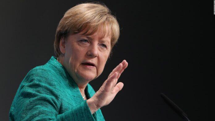 Lite in Germania