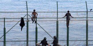 Ceuta e Melilla