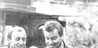 Luigi Bergamin