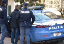 Arrestato 28enne