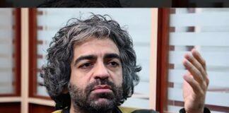 Iran: regista Babak Khorramdin