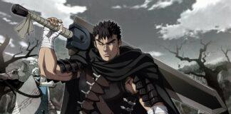 Kentaro Miura