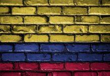 Colombia: un Paese in rivolta