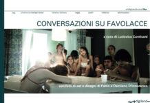 Conversazioni su Favolacce