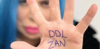 Ddl Zan