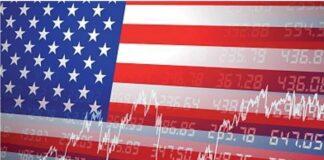 Economia USA