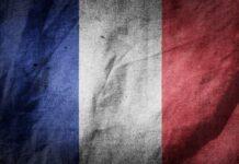 Francia: aria di un colpo di Stato militare