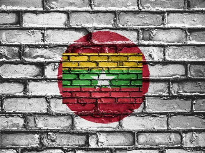 Myanmar: Giappone vuole congelare gli aiuti