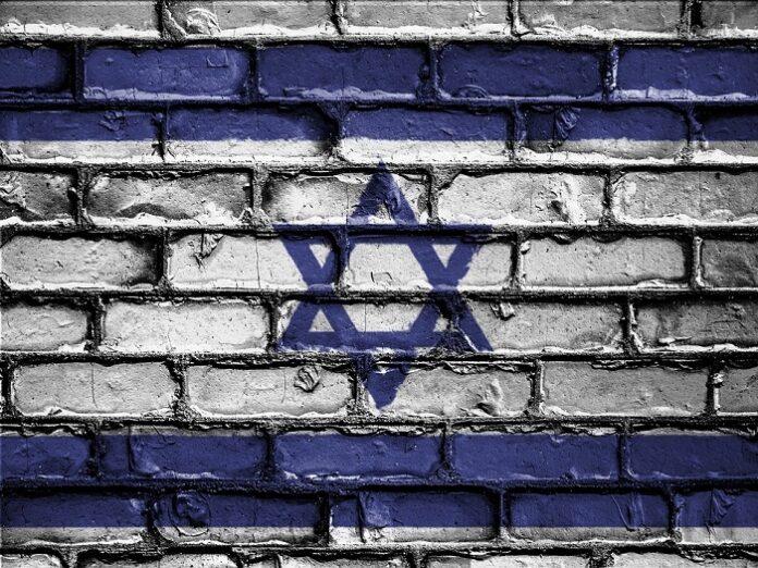 Israele verso la fine dell'era Netanyahu