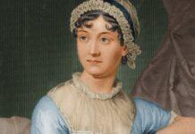Il libro di famiglia di Jane Austen
