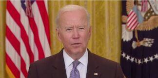 Biden chiede cessate il fuoco