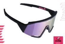 I KOO Spectro Giro d'Italia 2021