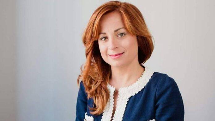 Maria Terranova