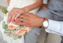 I matrimoni precoci