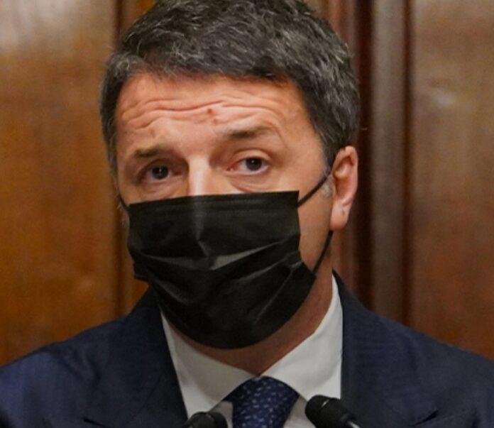 Incontro Renzi-Mancini