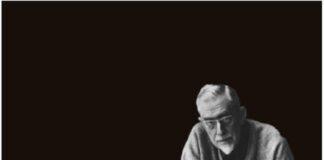 Escher e la matematica