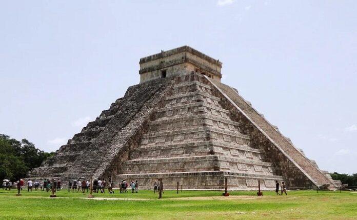 Messico: governo si scusa con il popolo Maya