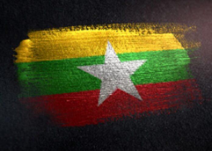 Myanmar: forze di sicurezza sparano sui dimostranti